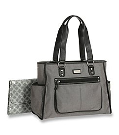 Carter's® City Tote