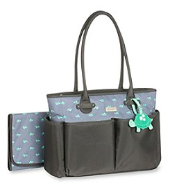 Carter's® Turtle Tag It Satchel