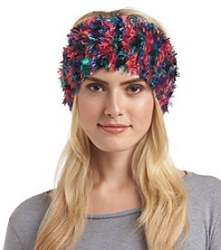Cejon® Space Dye Headband