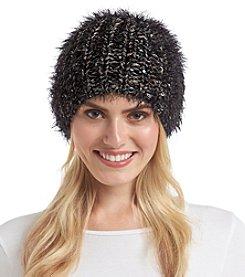Cejon® Shimmer Knit Cap