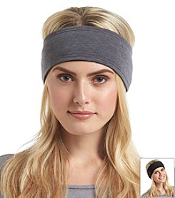 Cuddl Duds® Reversible Headband