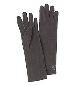 Cuddl Duds® Gloves with Touch