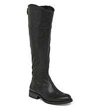 """Vince Camuto """"Fabina"""" Riding Boots"""