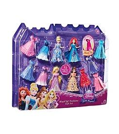 Mattel® Disney® MagiClip Fashions Gift Set