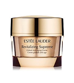 Estee Lauder Revitalizing Supreme Global Anti-Aging Creme 2.5-oz.