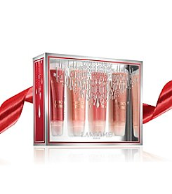 Lancome® Juicy Tubes Nudes Gift Set (A $72 Value)