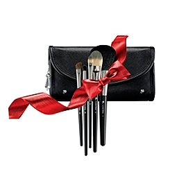 Lancome® Essential Brush Gift Set (A $164 Value)