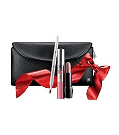 Lancome® Universal Lip Gift Set (A $74.50 Value)
