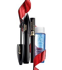 Lancome® Hypnose Drama Mascara Gift Set (A $67 Value)