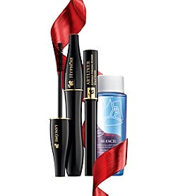 Lancome® Hypnose Mascara Gift Set (A $67 Value)
