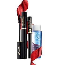 Lancome® Definicils Mascara Gift Set (A $67 Value)