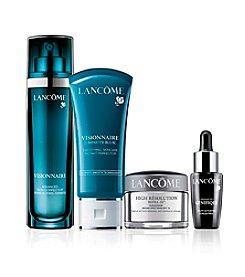 Lancome® Visionnaire Gift Set (A $192 Vaule)