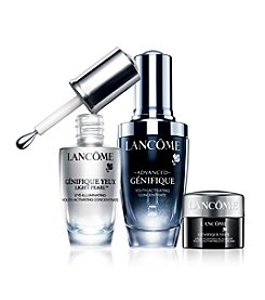 Lancome® Genifique Gift Set (A $178 Value)