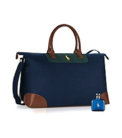 Ralph Lauren® Polo Blue Gift Set