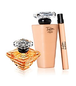 Lancome® Tresor Moments Gift Set (A $92.50 Value)