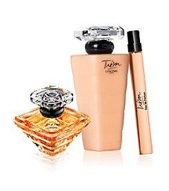 Lancome® Tresor Moments Gift Set (A $92.50 Value)