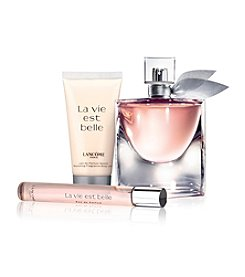 Lancome® La Vie Est Belle Passions Gift Set (A $105 Value)