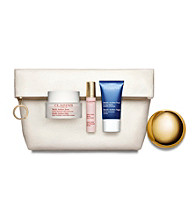Clarins Skin Smoothers Multi-Active Gift Set