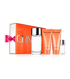 Clinique Absolutely Happy® Gift Set (A $104.50 Value)