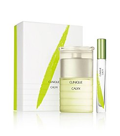 Clinique Calyx Rediscovered Gift Set