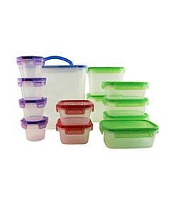 Snapware® 26-pc. Airtight Kitchen Storage Set