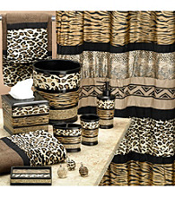 PB Home™ Gazelle Bath Collection