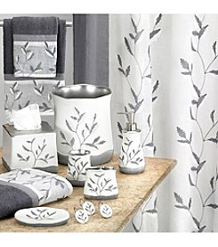 PB Home™ Flourish Bath Collection
