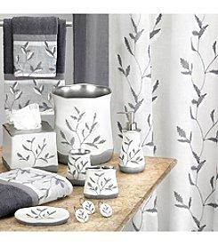 PB Home™ Flourish Bath Collection