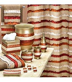PB Home™ Jaslin Bath Collection