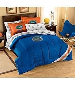 NCAA® University of Florida Comforter Set