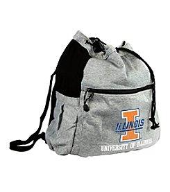 NCAA® University of Illinois Sport Pack