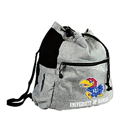 NCAA® University of Kansas Sport Pack