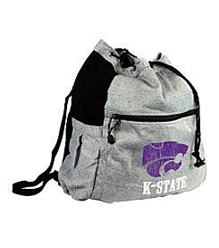 NCAA® Kansas State University Sport Pack