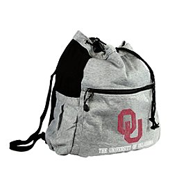NCAA® University of Oklahoma Sport Pack