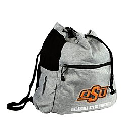 NCAA® Oklahoma State University Sport Pack