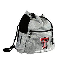 NCAA® Texas Tech University Sport Pack