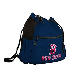MLB® Boston Red Sox Sport Pack