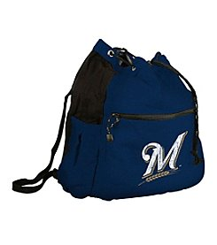 MLB® Milwaukee Brewers Sport Pack