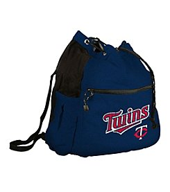 MLB® Minnesota Twins Sport Pack