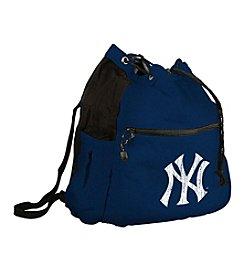 MLB® New York Yankees Sport Pack