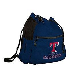 MLB® Texas Rangers Sport Pack