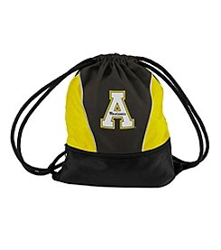 Appalachian State University Logo Chair Sprint Pack