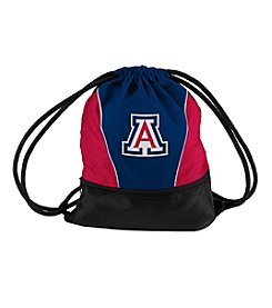 NCAA® University of Arizona Sprint Pack