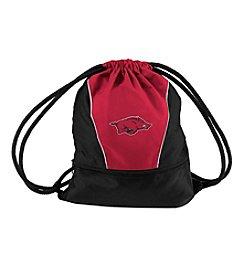 NCAA® University of Arkansas Sprint Pack