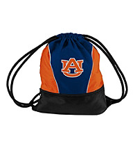 Auburn University Logo Chair Sprint Pack