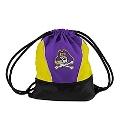 East Carolina University Logo Chair Sprint Pack