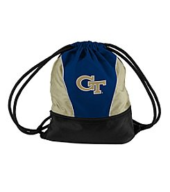 NCAA® Georgia Tech University Sprint Pack