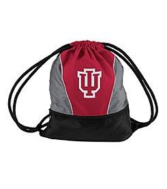 NCAA® Indiana University Sprint Pack