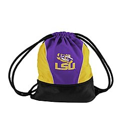 NCAA® Louisiana State University Sprint Pack