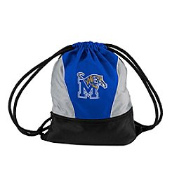 NCAA® University of Memphis Sprint Pack